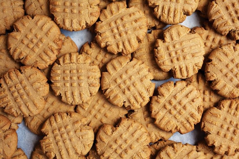 103-150-Peanut-Butter-Cookies-1500x1000