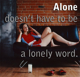 alone-time2