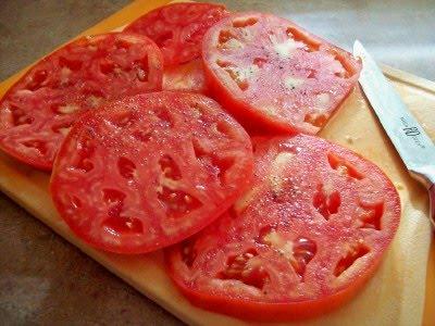 beef-steak-tomato-04-lg