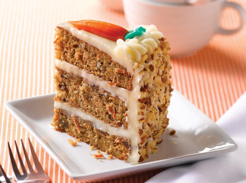 carrotcake_main1
