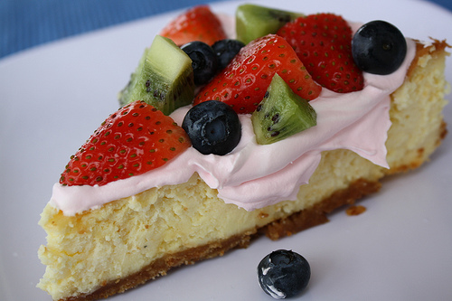 fruit_cheesecake_1