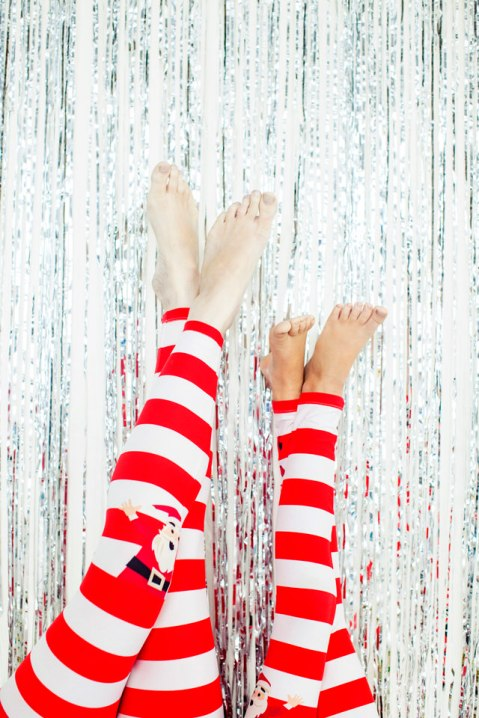 Image result for lula roe candy cane